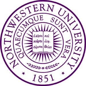 Image of Northwestern University
