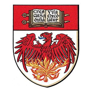 Image of University of Chicago