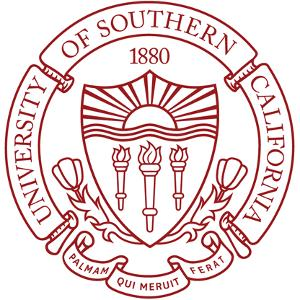 Image of University of Southern California