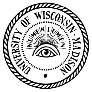Image of University of Wisconsin-Madison