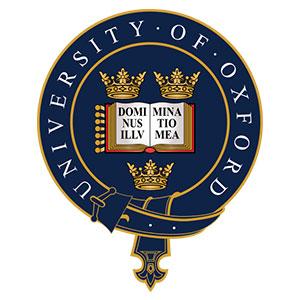 Image of Oxford University