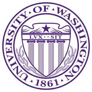 Image of University of Washington