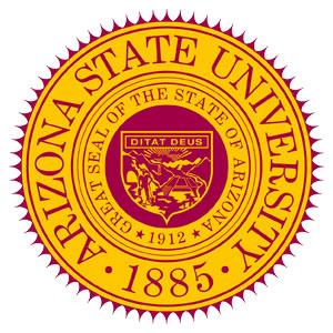 Image of Arizona State University
