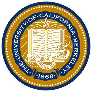 Image of University of California, Berkeley