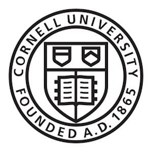 Image of  Cornell University