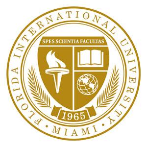 Image of Florida International University