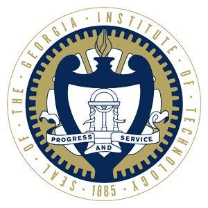 Image of Georgia Tech