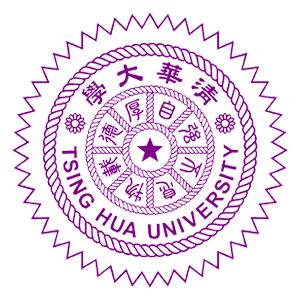 Image of National Tsing Hua University