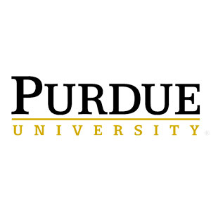 Image of Purdue University