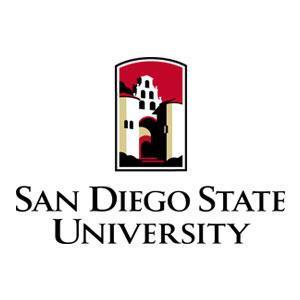 Image of San Diego State University