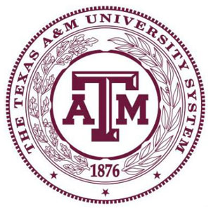 Image of Texas A&M University