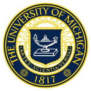 Image of University of Michigan