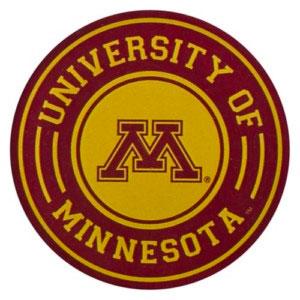 Image of University of Minnesota