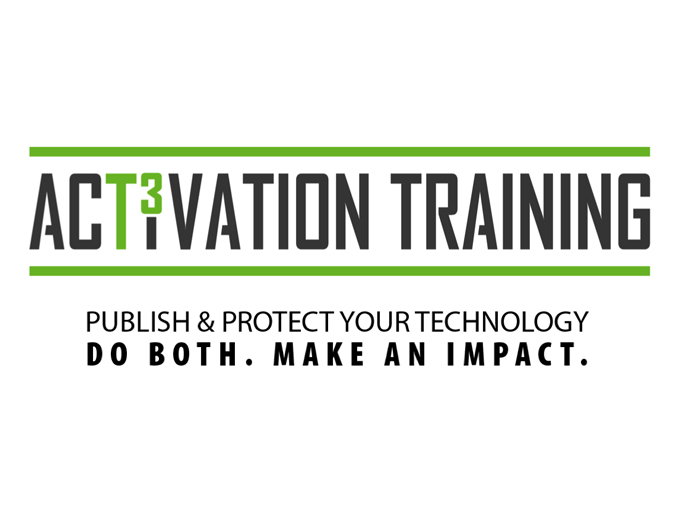 Image for Activation Training – Proactive